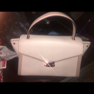 Purse / cross body purse